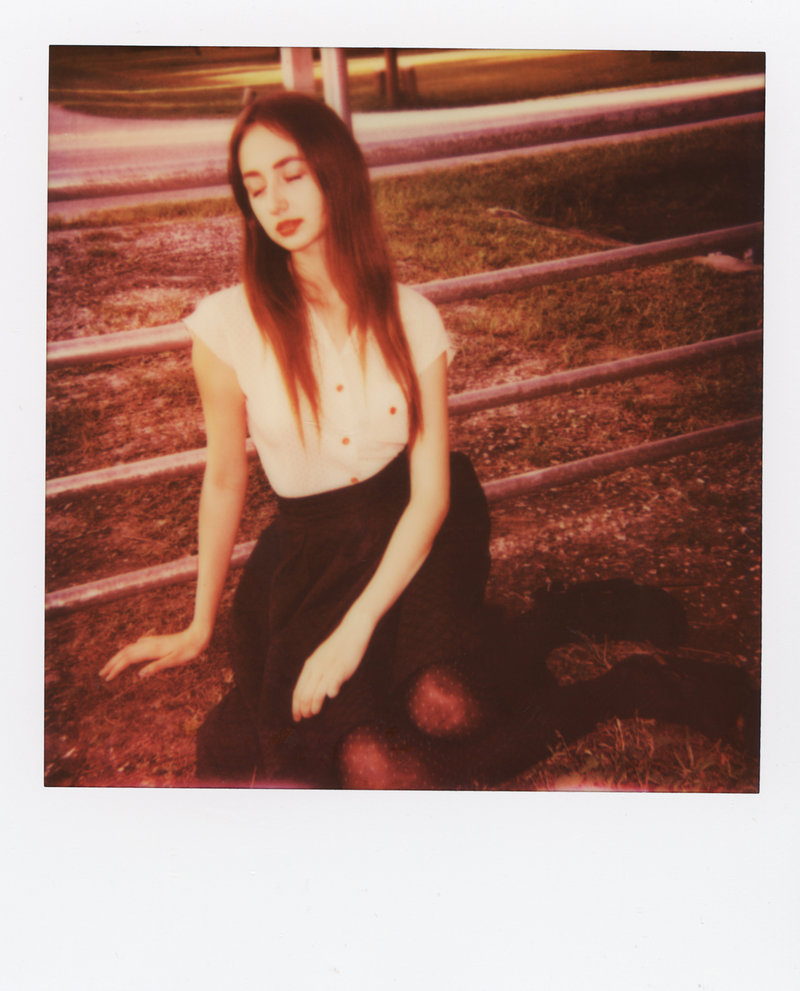 connect_the_dots_polaroid_1_by_queen_kitty-d83nfig